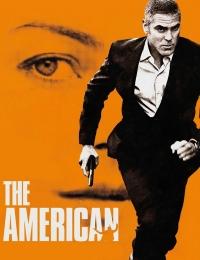 The American | Bmovies