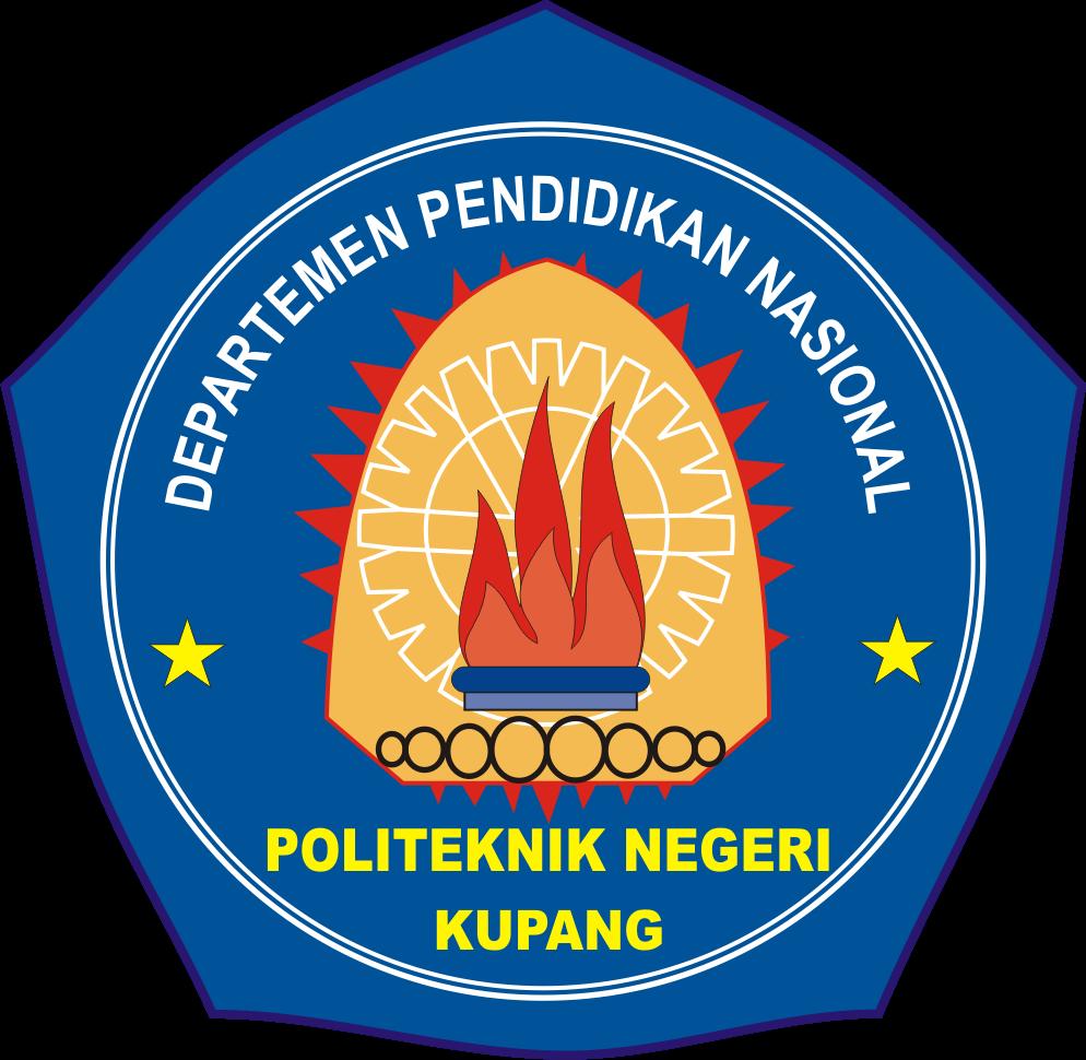 Cara Pendaftaran Online Politeknik Negeri Kupang 2018/2019