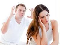 5 Tips Menyikapi Perselisihan Antar Pasangan