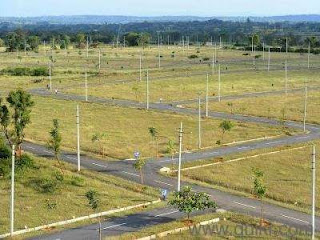 open plots in hyderabad