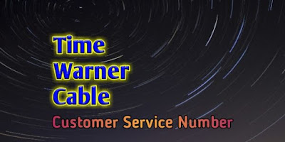 Time Warner Cable Customer Service, Time Warner Cable Contact