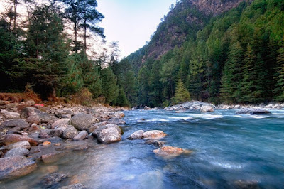 kasol-serene-nature-beauty