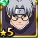Kabuto Yakushi - Surprising Regeneration