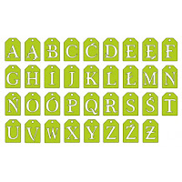 http://apscraft.pl/pl/literki/93-wykrojnik-alfabet-tagi.html