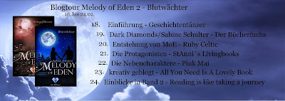 http://ruby-celtic-testet.blogspot.de/2017/02/blogtour-melody-of-eden-von-sabine-schulter.html