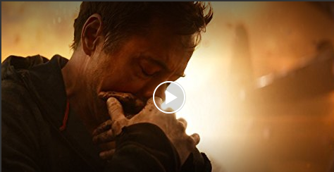 Avengers: Infinity War (2018) Full HD Movie | This New Movie