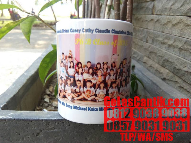 JUAL MUG UNIK DI JAKARTA