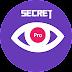 Download Secret Video Recorder Apk . Spy Camera for Android برنامج يجعل موبايلك كاميرا خفية يصور وهو مغلق