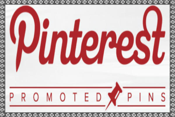 pinterest-promoted-pins-tips-to-sell-more-with-buyable-pin-600x400