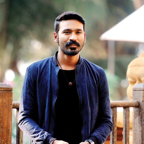 Dhanush Upcoming Movies List 2017, 2018, 2019 & Release Dates, Actor, Star Cast wikipedia