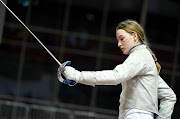 Battai Sugár Katinka főtáblás volt az athéni olimpiai kvalifikációs világkupán