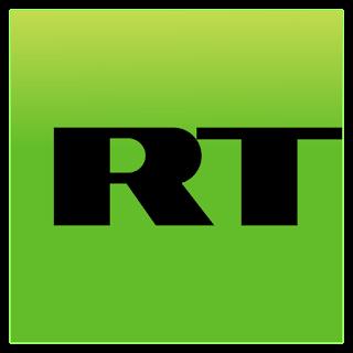 Rusiya Al-Yaum frequency on Hotbird