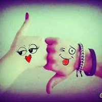 ستاتيات جزائرية جديدة هبال بالدارجة للحبيبان الحب والعشق ستاتي للغربة والفراق status dz jdid fb - الجوكر العربي