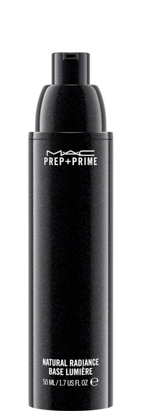 M·A·C  'Prep + Prime Moisture Infusion' Serum