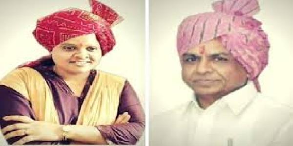 MP-vidhansabha-upadhyaksh-bani-hina-kaabare