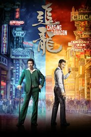 Bioskop Chasing the Dragon Subtitle Indonesia