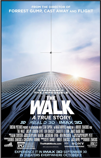 The Walk 2015 In Hindi hollywood hindi dubbed movie Buy, Download hollywoodhindimovie.blogspot.com
