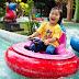 Kids Fun, Wisata Favorit Untuk Anak Anak di Jogja