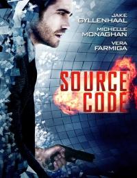 Source Code | Bmovies
