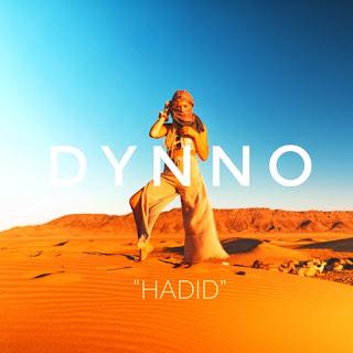Dynno - Hadid (Algeria)
