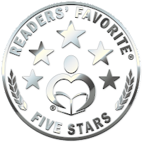 Emancipation Earns TWO Five Star Reader's Favorite Awards