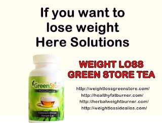 http://weightlossgreenstore.com/order