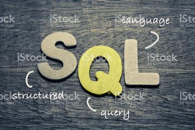 Basic SQL Tuning Hints