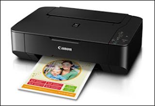 Canon Pixma MP237 driver Download, Review, Price