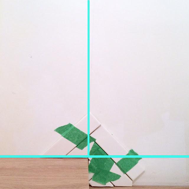 how-to-herringbone-tile-backsplash-harlow-and-thistle-5