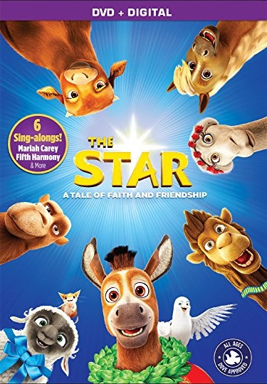 The Star [Latino]