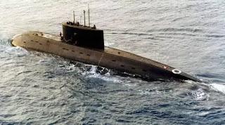 Kapal Selam Buatan Korsel Segera Lengkapi Armada Tempur TNI AL