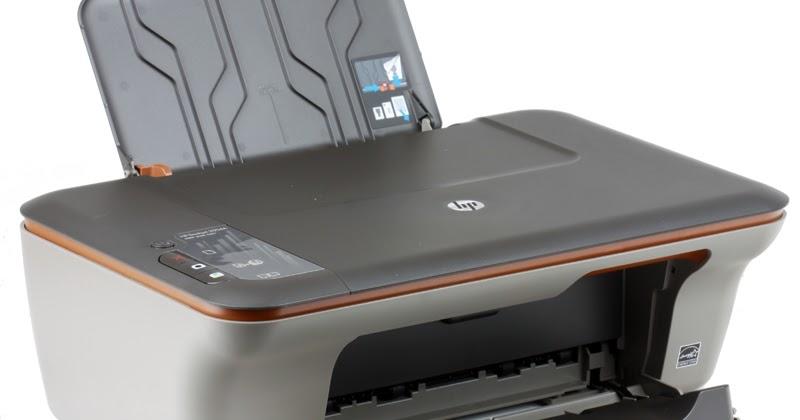 Telecharger logiciel hp deskjet 2130 gratuit