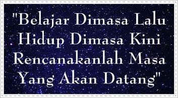 Contoh Diary Recount Text Full Materi Contoh Terbaru 2016 Dhantys Diary Tugas Poster And Slogan