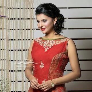 bd actress shobnom faria hot