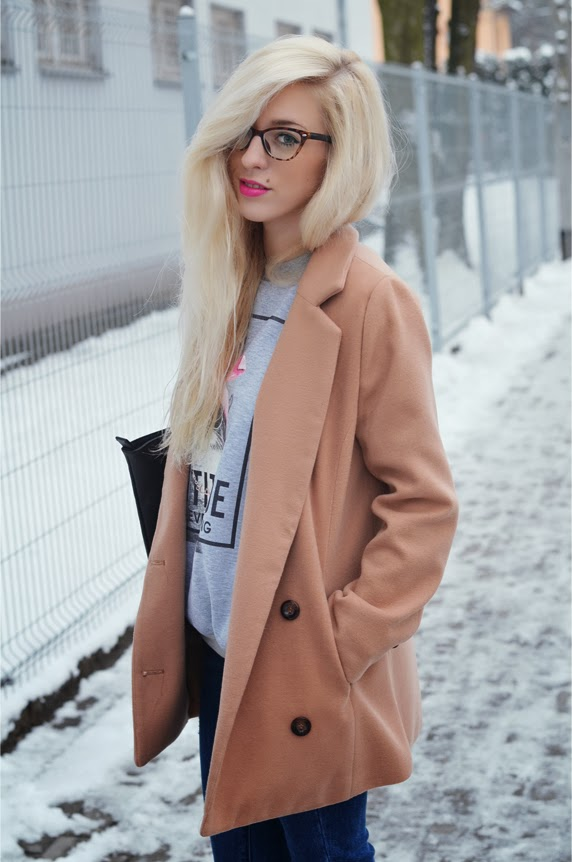 http://www.sheinside.com/Camel-Notch-Lapel-Long-Sleeve-Double-Breasted-Coat-p-151939-cat-1735.html