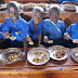 School Feeding Programme Reaches 17 States - Office Of The Vice President Press Release