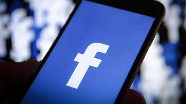 Facebook Acusado