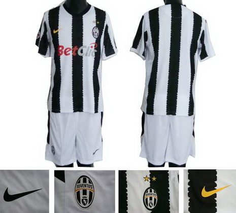 on sale f3907 fbbbc Sports and Players: Juventus Football Club