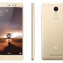 Xiaomi Redmi 3 Prime, Ponsel 5 Inci Usung Memori dan Baterai Gede