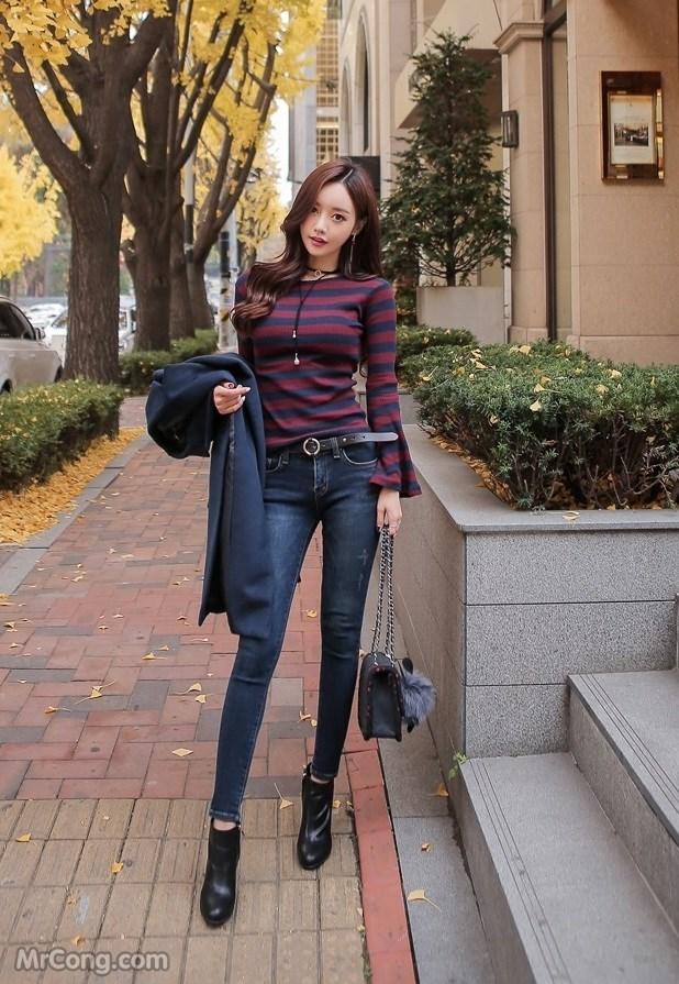 Image MrCong.com-Yoon-Ju-BST-thang-11-2016-013 in post Người đẹp Yoon Ju trong bộ ảnh thời trang tháng 11/2016 (196 ảnh)