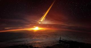 Συγγραφέας προειδοποιεί: Το 2019 θα έλθει το τέλος του κόσμου