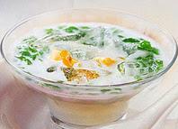 resep-membuat-minuman-praktis-seger-es-cendol-dawet-menu-buka-puasa