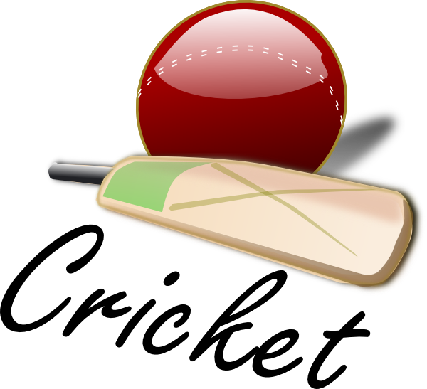 Cricket test news