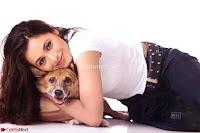 Beautiful unsene Pics of Rani Mukherjee~  Exclusive Celebrities Galleries 006.jpg
