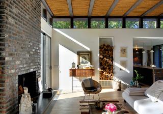 Cara Mudah Ubah Ruangan Gelap sehingga Lebih Terang