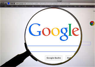 تطبيق جوجل الو
