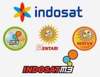 Cara Cek Kuota Internet Indosat,kuota internet indosat mentari,kuota internet indosat ooredoo,cek nomor indosat,paket internet indosat,kuota indosat,kuota internet indosat,cek kuota internet,cara cek,