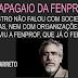 António Barreto arrasa ministro da Educação