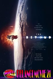 The-Beyond
