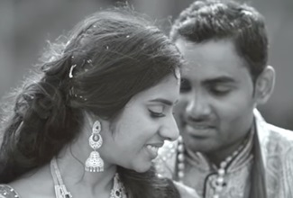 We Got Engaged! – Engagement Highlight Of Siri And Sai Manoj